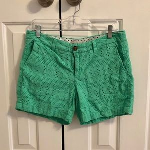 Merona Shorts Size 8